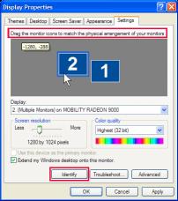 Display Changer 4.3.1